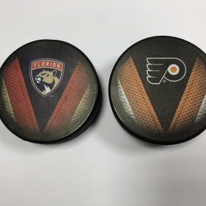 Boutique_Palet_NHL