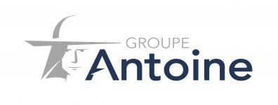ANTOINE-LOGO-QUADRI.ai-1