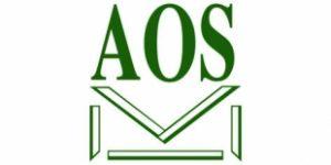A.O.S
