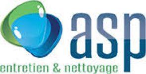 ASP Nettoyage
