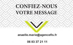 Agence FLS