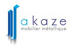logo akaze