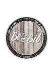 Be to Bib - logo v3-1