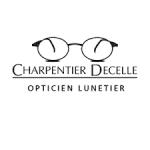 Charpentier Decelle
