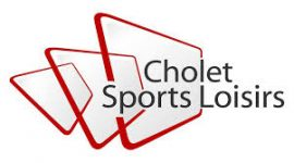 Cholet Sport Loisirs