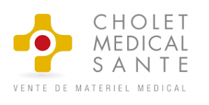 Cholet medical santé