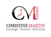 Christine martin & associés