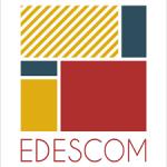EDESCOM