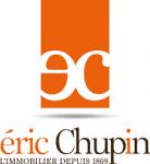 Eric Chupin