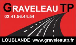 Logo_Graveleau