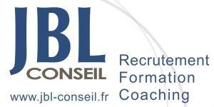 JBL CONSEIL 2016 (1)