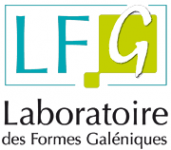 LFG Laboratoire