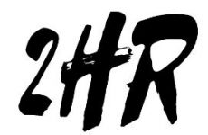 Logo 2HR