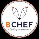 Logo-BCHEF