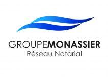 Logo Notaires
