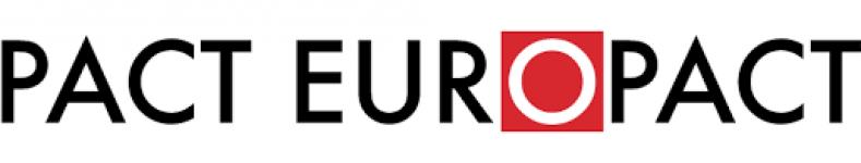 Logo Pac Europact