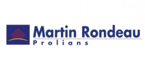 MArtin Rondeau Prolians