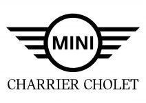 MINI CHARRIER CHOLET