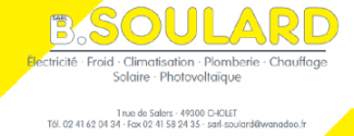 Soulard SARL