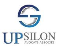 Upsilon avocats