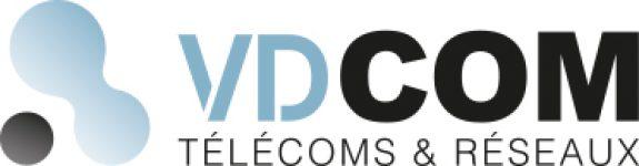 VDCOM_Logo_Q