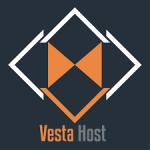 Vesta host