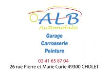 alb Automobile-1