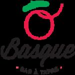 o-basque
