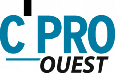 logo_cpro