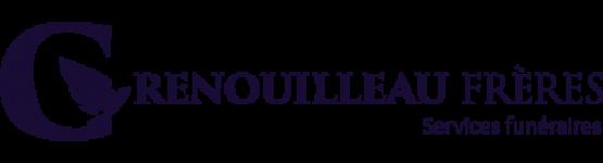 logo_grenouilleau