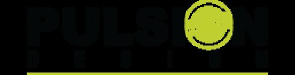 logo_pulsion